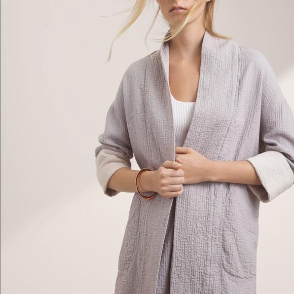 on sale 50469 70cd4 Aritzia Sweaters | Wilfred Lenglen Jacket Xxs | Poshmark
